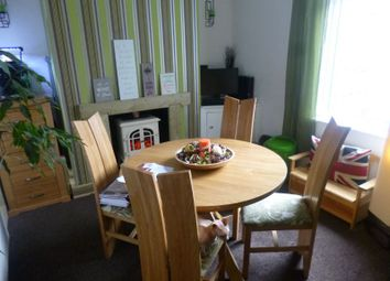Thumbnail 2 bed terraced house for sale in Paulhan Street, Burnley