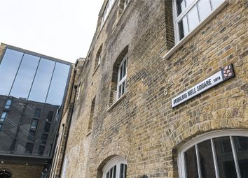 Thumbnail 1 bed property for sale in The Ram Quarter, Ram Street, Wandsworth, London