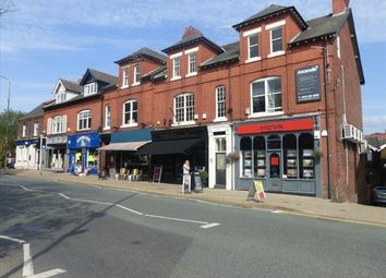 Thumbnail Office to let in 9A London Road, Alderley Edge