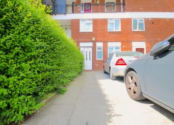 3 bed property to rent in 51 Canrobert Street, Charles Darwin House, London E2