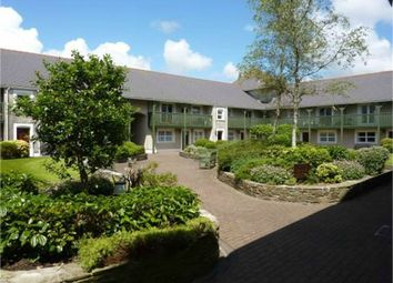 Thumbnail 2 bed property for sale in 33 Cawdor Court, Spring Gardens, Narberth
