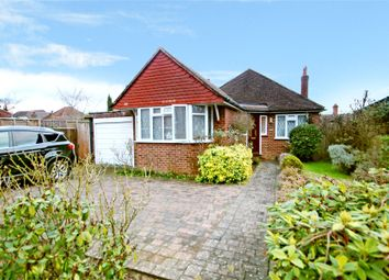 3 bed bungalow for sale in Ottershaw, Chertsey KT16