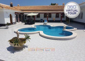 Thumbnail 3 bed villa for sale in Torreta Florida, Torreta Florida, Torrevieja