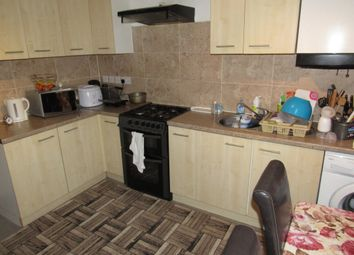 Thumbnail 1 bedroom flat for sale in Aeroville, Colindale