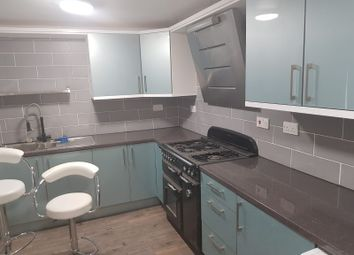 Thumbnail 6 bed property to rent in Sovereign Road, Coventry