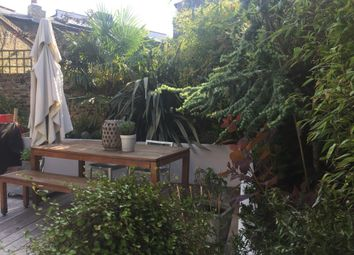 Thumbnail 2 bed flat to rent in Arlington Road, Camden Town, London, Greater London