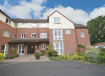 Thumbnail 1 bedroom flat for sale in Rivendell Court, Stratford Road, Hall Green
