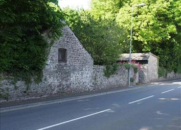 Thumbnail Land for sale in The Stables, Corntown Road, Corntown, Nr Bridgend, Vale Of Glamorgan