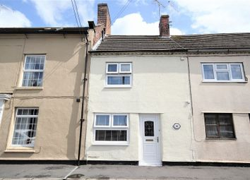 Thumbnail 1 bed terraced house for sale in Claypit Street, Whitchurch