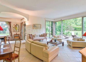 Thumbnail 4 bed villa for sale in Vernaison, Vernaison, France