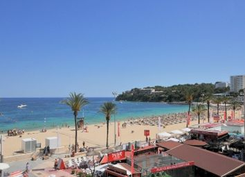 Thumbnail 1 bed apartment for sale in Magalluf, Calvià, Majorca, Balearic Islands, Spain