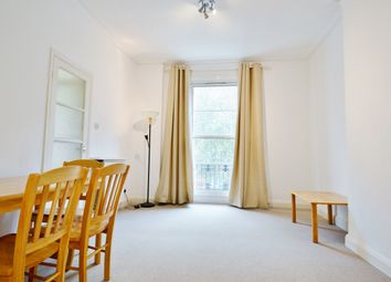 Thumbnail 1 bed flat to rent in Aylesford Street, London