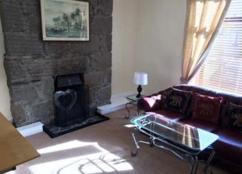 Thumbnail 2 bed flat to rent in Holburn Street, 7Jq