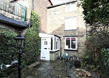 Thumbnail 3 bedroom property for sale in Markland Hill, Bolton