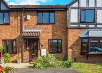 Thumbnail 2 bed terraced house for sale in Lapwing Court, Liverpool, Merseyside, England