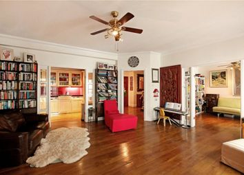 Thumbnail 2 bed flat for sale in Herbal Hill Gardens, Herbal Hill, Clerkenwell