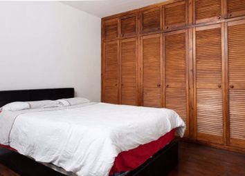 Thumbnail Semi-detached house to rent in Tildesley Road, London