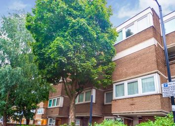 3 bed maisonette for sale in Prichard Court, Georges Road, London, . N7