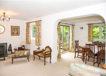 Thumbnail 3 bed detached house for sale in Withington Close, Bitton, Bristol