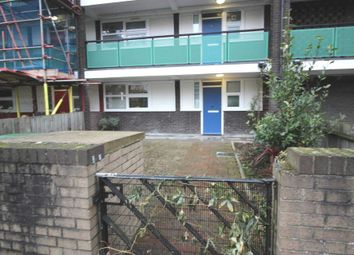 Thumbnail 1 bed flat for sale in St Helena Road, Rotherhithe
