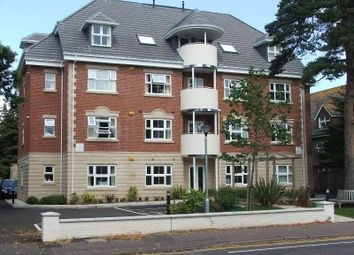 Thumbnail 3 bed flat to rent in 3 Bed Available Short Term, All Utility Bills Included!, Bournemouth