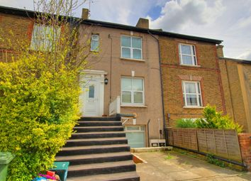 Thumbnail 1 bedroom terraced house to rent in Stanley Road, Bromley