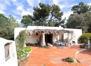 Thumbnail 4 bed finca for sale in Can Guasch, Santa Eulalia Del Río, Ibiza, Balearic Islands, Spain
