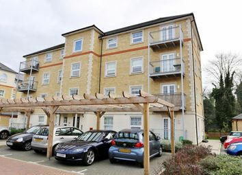 Thumbnail 2 bedroom flat to rent in Weir Road, Bexley
