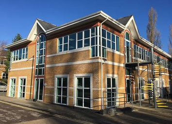 Thumbnail Office to let in Turnhams Green, Theale, Reading