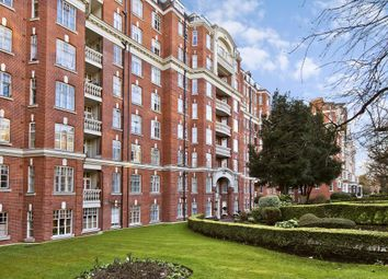 Thumbnail Studio to rent in Clive Court, Maida Vale, London