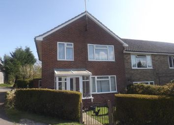 Thumbnail 3 bed terraced house for sale in Withypitts East, Turners Hill, West Sussex