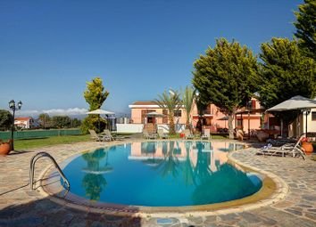 Thumbnail 5 bed villa for sale in Latchi, Polis, Paphos, Cyprus