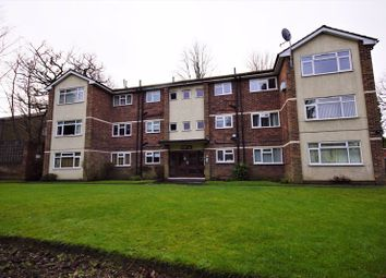 1 bed flat for sale in Wakefield Court, Hayfield Road, Moseley, Birmingham B13