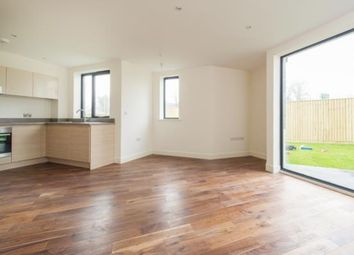 Thumbnail 2 bed flat to rent in Barclay House, Banbury Road, Oxford