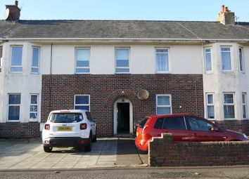 Thumbnail 2 bed flat for sale in White Street, Ayr