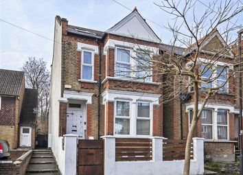 Thumbnail 6 bed property for sale in Lamberhurst Road, London