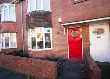 Thumbnail 2 bedroom flat for sale in Nuns Moor Road, Newcastle Upon Tyne, Tyne And Wear