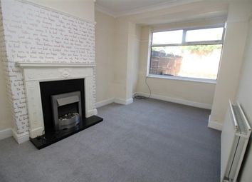 Thumbnail 3 bed property to rent in Schneider Road, Barrow In Furness