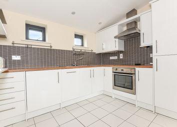 Thumbnail 2 bedroom flat to rent in John Leon House, London Road, Headington, Oxford
