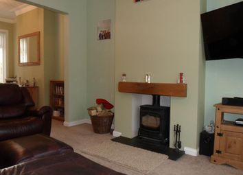 Thumbnail 3 bedroom terraced house for sale in Sherburn Street, Holderness Road, Hull