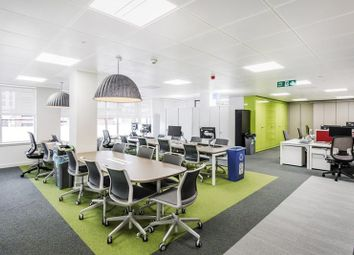 Thumbnail Office to let in Eastgate Court, High Street, Guildford, Surrey
