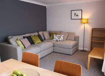 Thumbnail 2 bed flat to rent in Orient Place, Canterbury