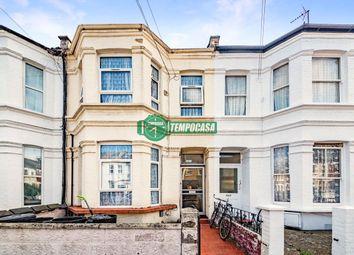 Thumbnail 8 bed terraced house for sale in Hadyn Park Road, Shepherds Bush, London