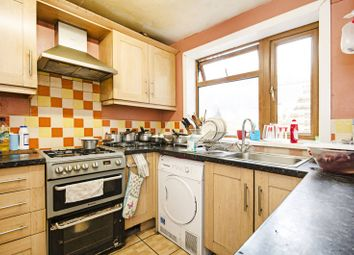 Thumbnail 6 bed property for sale in Glenarm Road, Clapton