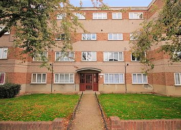 Thumbnail 2 bedroom flat for sale in Longwood Gardens, Barkingside, Ilford