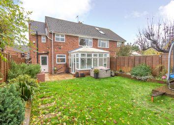 4 bed semi-detached house for sale in Flint Road, Cheltenham GL51