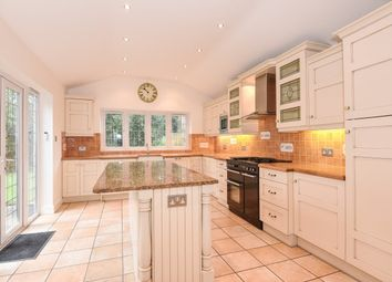 Thumbnail 4 bed property to rent in Mulberry Hill, Shenfield, Brentwood
