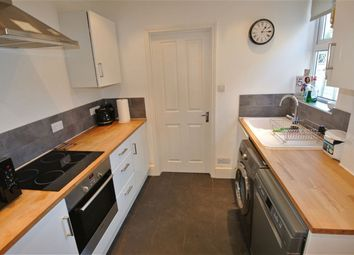 Thumbnail 3 bed property to rent in Albert Road, Addlestone