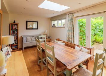Thumbnail 3 bed semi-detached house for sale in Crocket Lane, Empingham, Oakham