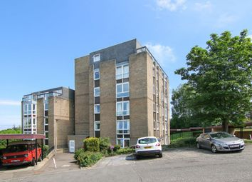 Thumbnail 2 bed flat for sale in 2c Fair A Far, Cramond, Edinburgh